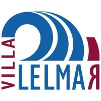 Villa Lelmar