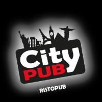 CityPub