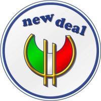 Associazione New Deal