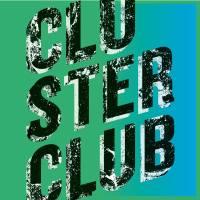 Cluster Club