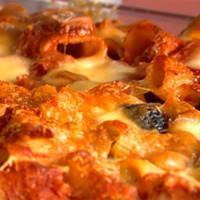 Come preparare la pasta al forno calabrese: la ricetta