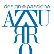 Azzurro Design e Passione