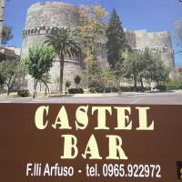 Castel Bar