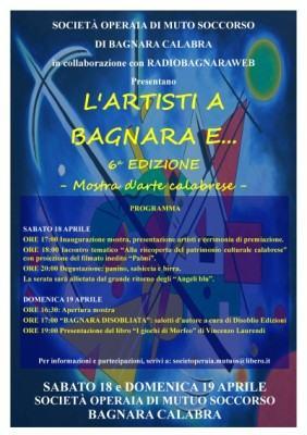 locandina-Lartisti-a-Bagnara-sesta-edizione-001-400x566