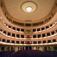 """L'Orchestra del Conservatorio in concerto al """"Cilea"""""""