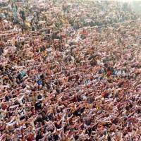 Reggina-Viterbese: ancora un aggiornamento sui biglietti venduti