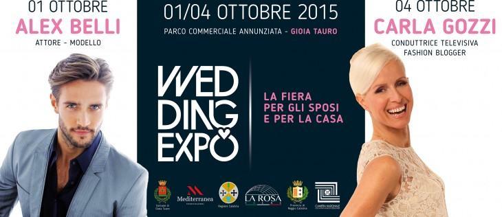 Wedding-Expo-2015-730x316