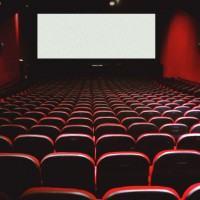Reggio - Cinema per bambini autistici, al via il progetto 'Visioni aperte'