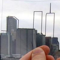 """""""La Rabbia e l'Orgoglio"""", per non dimenticare l'11 settembre che ha segnato il mondo"""