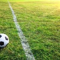 Calcio: ufficiale, riparte l'Eccellenza. Otto squadre in Calabria. Il dettaglio della nuova formula