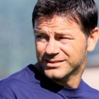 Reggina: settore giovanile affidato a Francesco Cozza?