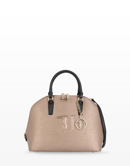 Dell'inverno Have Icon it Trussardi Bag 2015 Citynow Must Il qwz4XrOIz