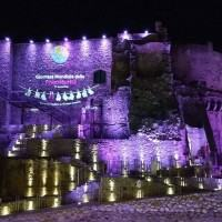 A Reggio Calabria un Trekking Urbano nei luoghi identitari della città
