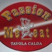 Passion me_eat