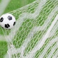 Calcio - Due colpi clamorosi per il Bari. Vuole vincere e basta