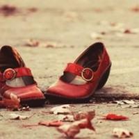 Cinzia Nava su femminicidio a Montebello: 'Violenza sulle donne grande emergenza sociale'