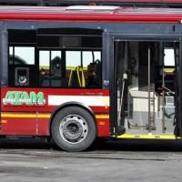 App ATAM: trasporto Pubblico, al via la bigliettazione elettronica