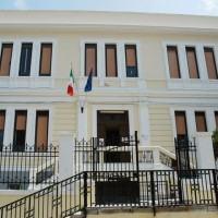 Settimana dello studente al 'Carducci-Da Feltre' di Reggio