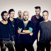 Negramaro a Reggio Calabria: ecco la data del nuovo concerto