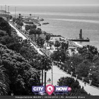 """Reggio Calabria diventa 'smart', Marino: """"Una nuova pagina per il turismo"""""""