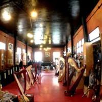 I piccoli musei di Reggio Calabria
