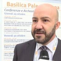Reggio - Maltempo, Malacrino: 'Museo resterà aperto. Vicini ai reggini che vivono momenti difficili'