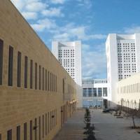 UniRC, al via il Corso di Alta Formazione in Project Management
