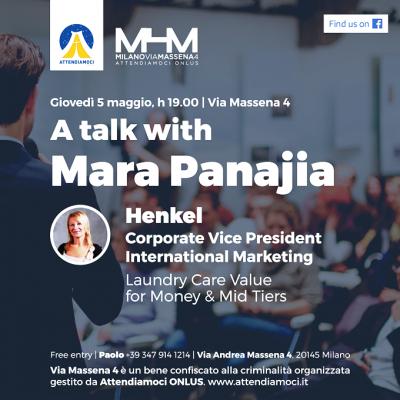 2016.05.05-Maria-Panajia-1
