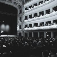 Al teatro Cilea la