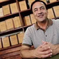 Legambiente RC sulla vicenda Lucano: rabbia e voglia di reagire