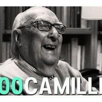 #100Camilleri: il traguardo record raggiunto con