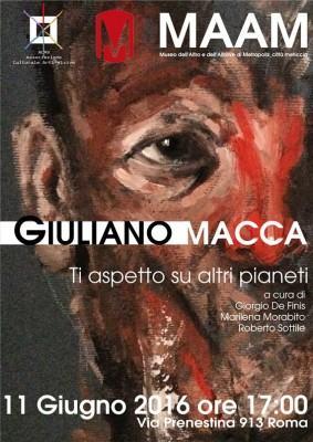 MAAM_locandina_MACCA 2