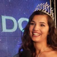 Miss Mondo Italia, per Calabria e Sicilia la finale in provincia di Reggio