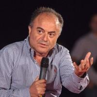 """Gratteri: """"Calabria non è omertosa, la gente vuole essere ascoltata"""""""