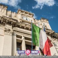 Brogli elettorali, Reggio Futura chiama in causa l'assessore Scopelliti