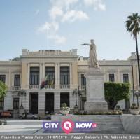 Reggio - Elezioni metropolitane, anche Spirlì chiede il rinvio