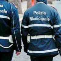 Reggio, trovato cadavere. Salma già trasferita presso gli Ospedali Riuniti