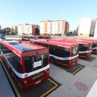 Reggio, Atam cerca nuovi conducenti: online il bando di concorso