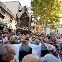 Restauro della Vara, Irto: 'Un traguardo atteso da 60 anni'
