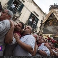 Festa della Madonna, ci sarà oppure no? La Diocesi non si sbilancia
