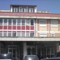 Pronto Soccorso chiuso a Gioia: il sindaco chiede aiuto a Occhiuto
