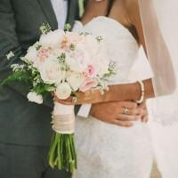Settore matrimoni in Calabria, l'Assessore Orsomarso: 'Ora ripartenza controllata'