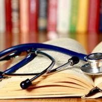 Ordine dei Medici, come partecipare al bando per le borse di studio