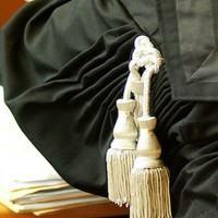 Magistrato reggino nominato Procuratore presso il Tribunale per i minorenni di Roma