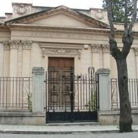 Biblioteca De Nava, appuntamento del CIS dedicato all'Unità d'Italia
