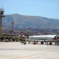 25 milioni per l'aeroporto di Reggio: accordo siglato tra Sacal, Ministero ed Enac