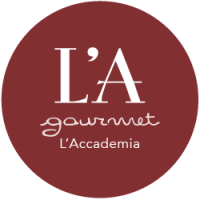 L'A Gourmet L'Accademia