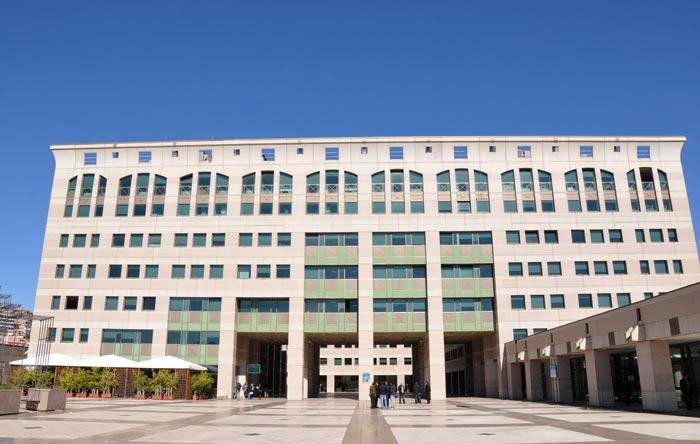 Calabria da record: 2 occupati su 5 lavorano nella pubblica amministrazione