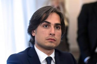 Capitali confiscati alla mafia, Falcomatà: 'Utili per ristrutturare i beni dei Comuni'