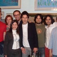 Il primo social network era di Reggio